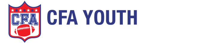 CFA Youth Football League_MainHeader-1140